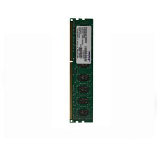 4GB Patriot Signature Line DDR3-1600 DIMM CL9 Single