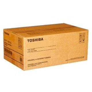 Toshiba Andruckwalze B-SX4/5