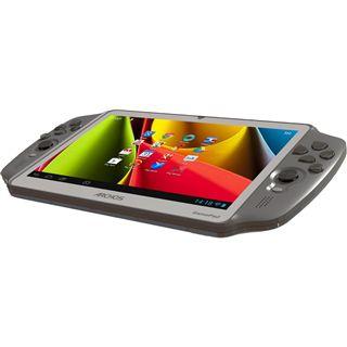 """7.0"""" (17,78cm) Archos GamePad WiFi 8GB grau"""