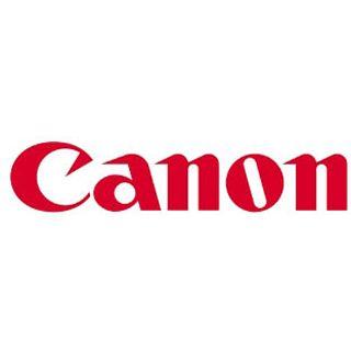 Canon Toner 6271B002 cyan