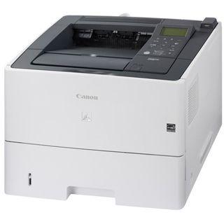 Canon i-SENSYS LBP6780x S/W Laser Drucken LAN/USB 2.0