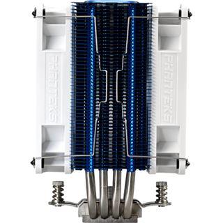 Phanteks PH-TC12DX blau Tower Kühler
