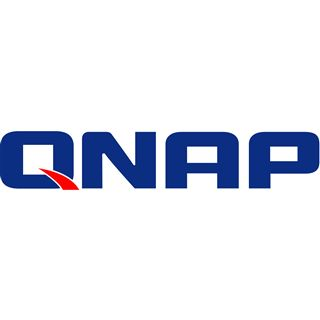 QNAP Netzteil für Turbo Station TS-409, TS-410, TS-412, TS-419P, TS-419P+, TS-419P II (SP-4BAY-ADAPTOR)