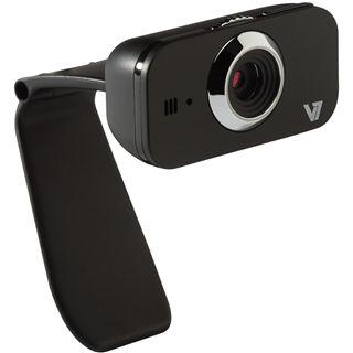 V7 CS1330-1E Webcam USB