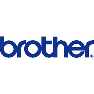 Brother TN-245M magenta HC
