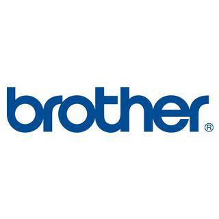 Brother CS-A3001 Carrier Sheet