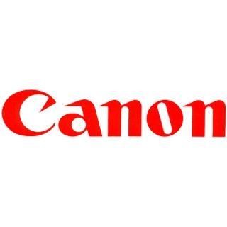 Canon IJM366 PVC DisplayFilm Matt 84,1cm