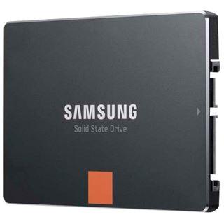 "120GB Samsung 843 Series 2.5"" (6.4cm) SATA 6Gb/s MLC Toggle (MZ7TD120HAFV-000DA)"