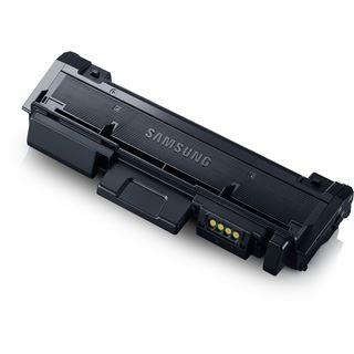 Samsung MLT-D116L Toner schwarz M2625/75