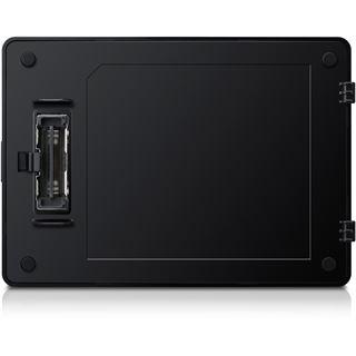 Samsung BW Evolution Kit SEK-1000/XC
