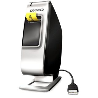 Dymo LabelManager PNP Thermotransfer USB 2.0