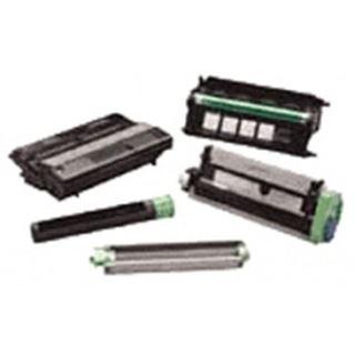 Kyocera Maintenance Kit MK-170 für FS-1320D/FS-1370DN (1702LZ8NL0)