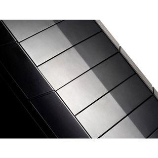 Silverstone Raven Evolution RV02-EW mit Sichtfenster Midi Tower ohne