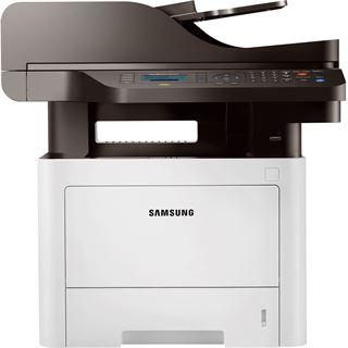 Samsung ProXpress M4075FR S/W Laser Drucken/Scannen/Kopieren/Faxen LAN/USB 2.0