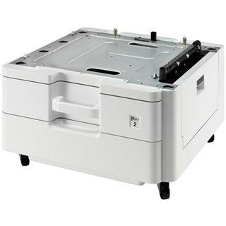 Kyocera PF-470 Papierkassette mit Unterschrank 500 Blatt