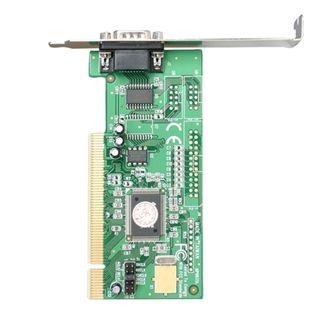 Startech PCI1S550 1 Port PCI retail