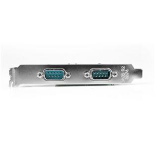 Startech PEX2S553 2 Port PCI retail