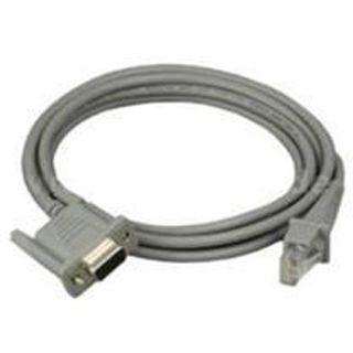 Datalogic RS232 Kabel 8-0733-05