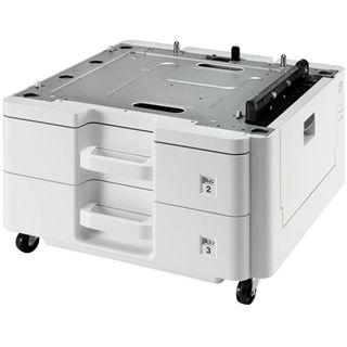 Kyocera PF-471 Papierkassette 2 x 500