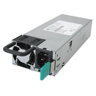 QNAP Single Power Supply Netzteil für QNAP TS-469U-SP, TS-469U-RP (SP-469U-S-PSU)