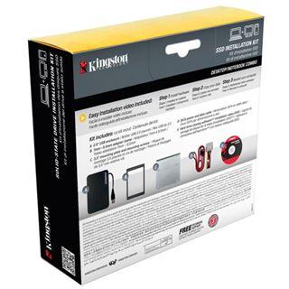 Kingston SNA-B Installations Kit für SSDs (SNA-B)