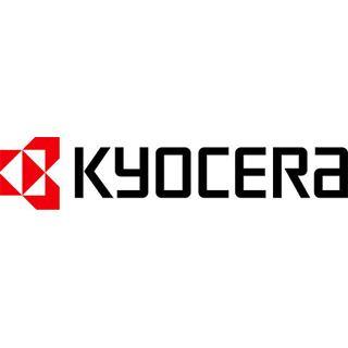 Kyocera TK-5135Y Toner gelb