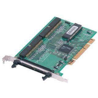 Dawicontrol DC-133 RAID 2 Port PCI retail