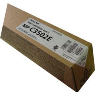 Ricoh TonerMP C3002AD/MP C3502AD black (841651)(841739)