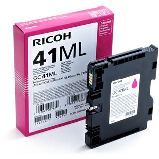 Ricoh 405767 magenta