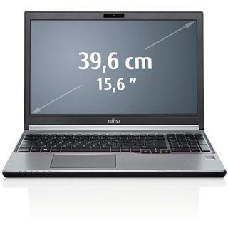 """Notebook 15.6"""" (39,62cm) Fujitsu Lifebook E753 E7530MXE11DE/B1"""