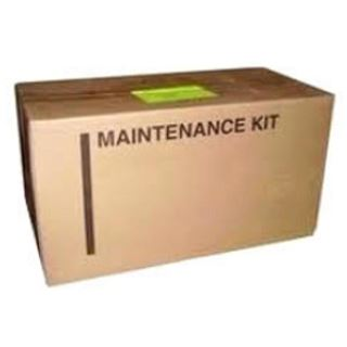 Kyocera MK-6705A Maintenance Kit