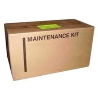 Kyocera MK-8505A Maintenance Kit