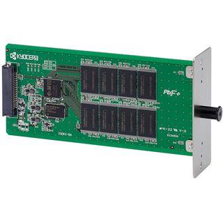 Kyocera HD-6SSD-Festplatte (32 GB)