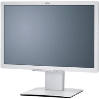 """22"""" (55,88cm) Fujitsu B-Line B22W-7 LED grau 1680x1050 VGA / DVI / DisplayPort"""