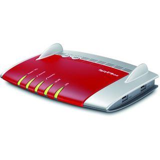 AVM FRITZ!Box 7490 Wireless Router + Modem (20002584)