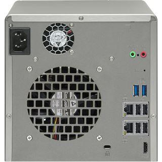 QNAP VioStor VS-4116 Pro+ ohne Festplatten
