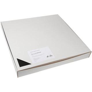 King Mod Premium Dämmset - Lian Li PC-D8000B