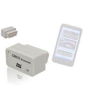 dnt obd2 bluetooth fahrzeugdiagnose adapter f r iphone android. Black Bedroom Furniture Sets. Home Design Ideas