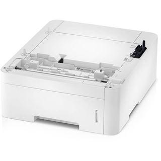 Samsung SL-SCF3805 - Papierkassette - 520 Blätter in 1