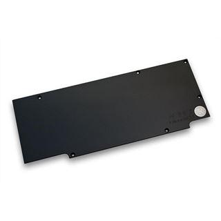EK Water Blocks EK-FC780 GTX DC II Backplate für Asus GeForce GTX 780 (3831109868430)