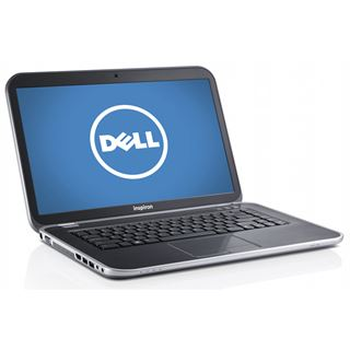 "Notebook 15.6"" (39,62cm) Dell Inspiron 15 7537-1395 Touch"