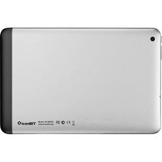 "9.0"" (22,86cm) Iconbit NetTab Thor ZX WiFi/Bluetooth 16GB weiss"