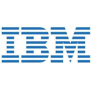 8GB IBM 00D5036 DDR3L-1600 regECC DIMM CL11 Single