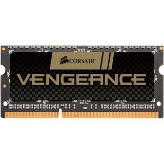 16GB Corsair Vengeance DDR3-2133 SO-DIMM CL11 Dual Kit