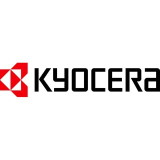 Kyocera Ethernet-Interface
