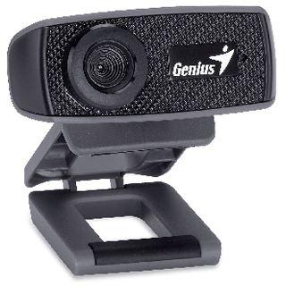 Genius Webcam FaceCam 1000x