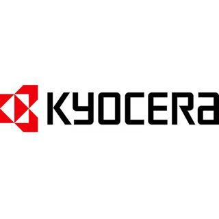 Kyocera MC-310 Main Charger (302F993088)