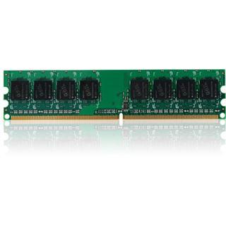 8GB GeIL Green Series DDR3L-1600 DIMM CL11 Single