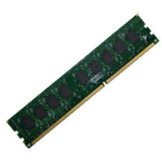 QNAP Arbeitsspeicher 4GB ECC für QNAP (RAM-4GDR3EC-LD-1600)