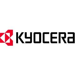 Kyocera Toner schwarz für KM1530 KM2030